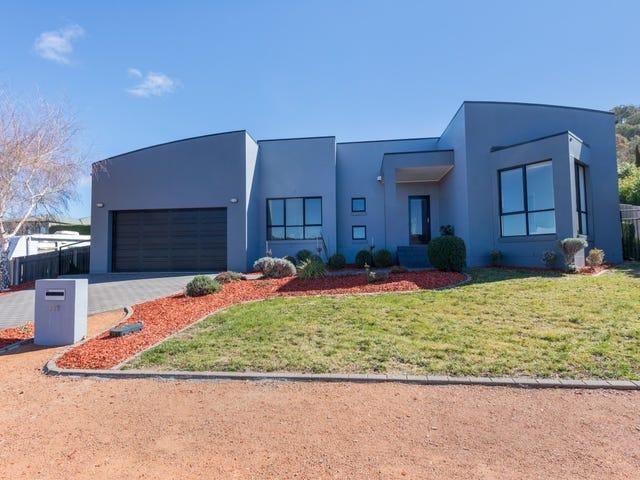 117 Halloran Drive, Jerrabomberra, NSW 2619