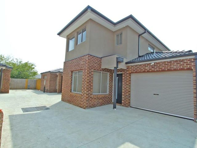 2/53-55 Childs Street, Melton South, Vic 3338