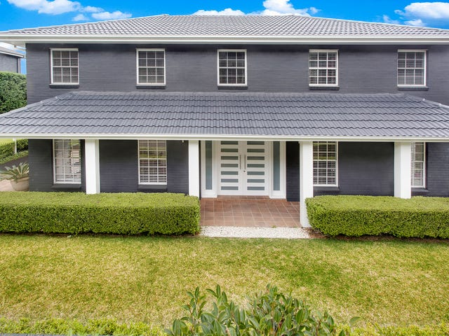 49 Orchard Street, Warriewood, NSW 2102