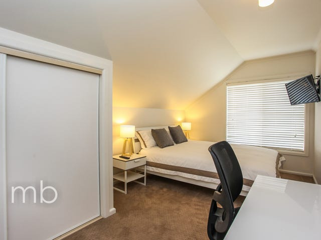 Room 4, 9 Wakeford Street, Orange, NSW 2800