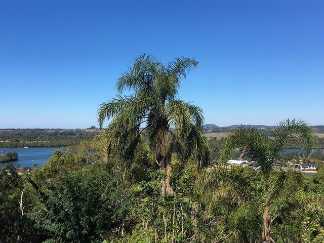 118 Terranora Road, Banora Point, NSW 2486