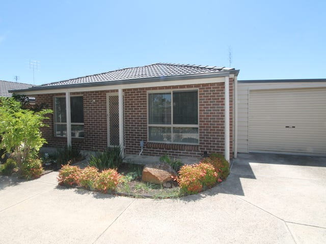 2/132 Spencer Street, Sebastopol, Vic 3356