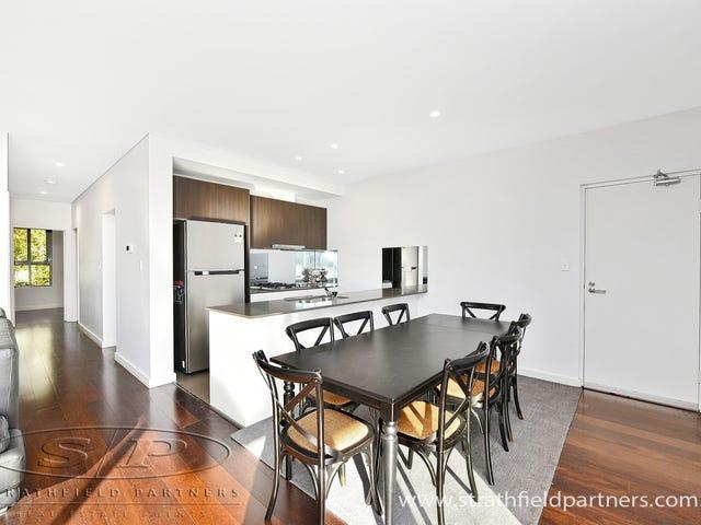 13/20 Homebush Road, Strathfield, NSW 2135