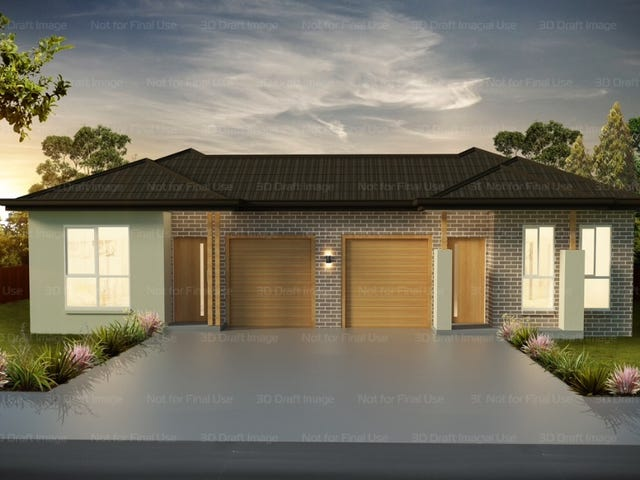 9411/32 Hinton Loop', Oran Park, NSW 2570