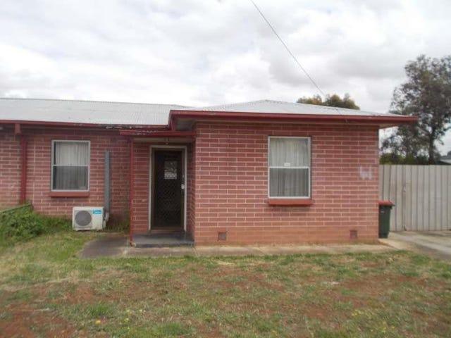39 Ward  St, Davoren Park, SA 5113