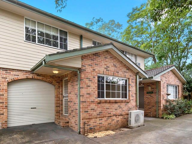10/66 William Street, North Richmond, NSW 2754