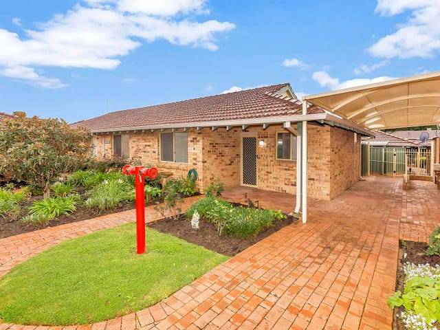 59/44 Rome Road, Myaree, WA 6154