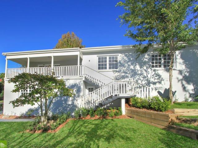 5 Dumfries Avenue, Mount Ousley, NSW 2519