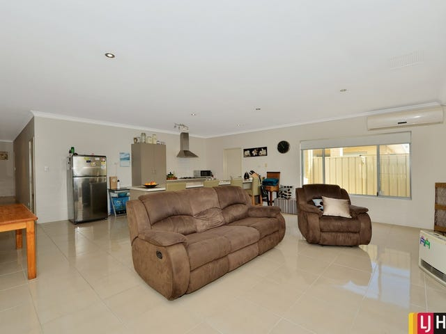 3/12 Day Road, Mandurah, WA 6210