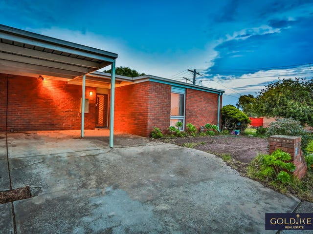 5/1 Bayview Crescent, Hoppers Crossing, Vic 3029