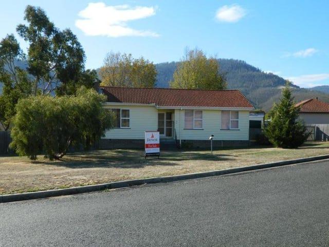 7 Ring Road, New Norfolk, Tas 7140