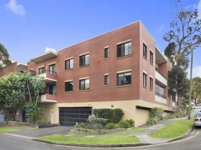 3/16 Gibbs Street, Miranda, NSW 2228