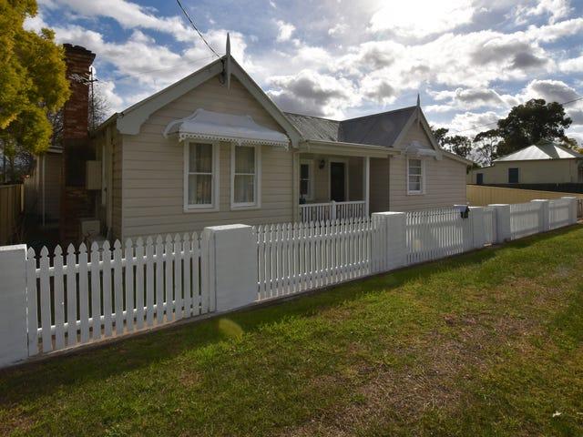 23 Park Street, Scone, NSW 2337