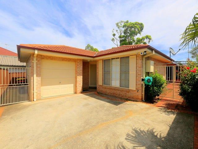 24A Australia Street, Bass Hill, NSW 2197