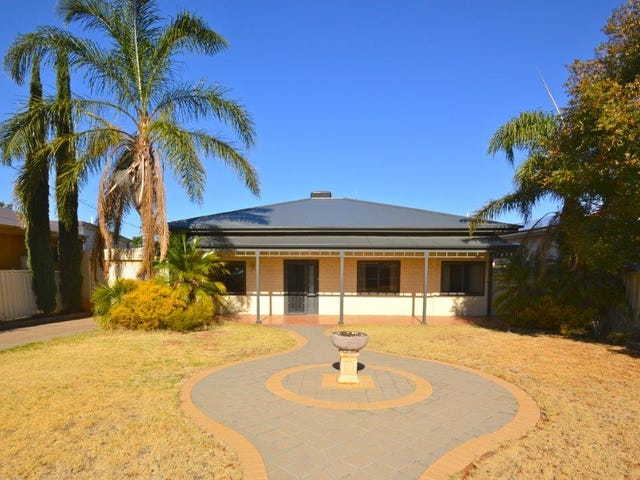 493 Williams, Broken Hill, NSW 2880