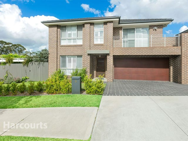 9 Travis Street, Middleton Grange, NSW 2171