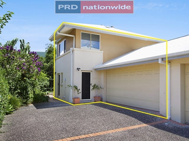 3/34 Bauer Street, Southport, Qld 4215