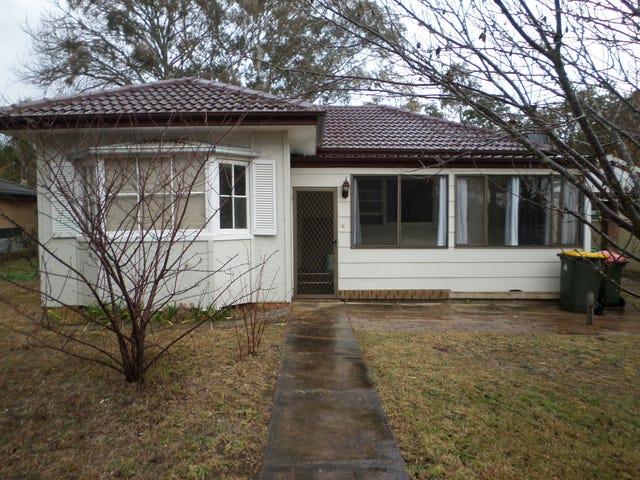 14 Mason Street, Thirlmere, NSW 2572