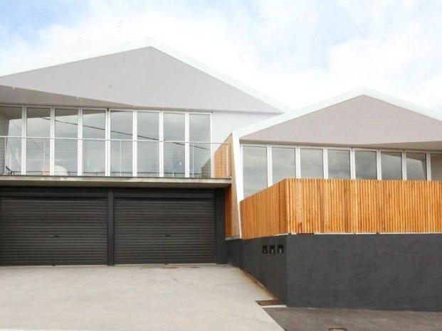 8b Leslie Place, South Launceston, Tas 7249