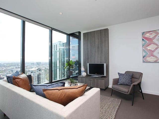 3517/220 Spencer Street, Melbourne, Vic 3000