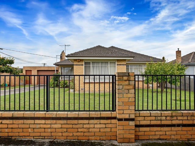 72 Middle Street, Hadfield, Vic 3046