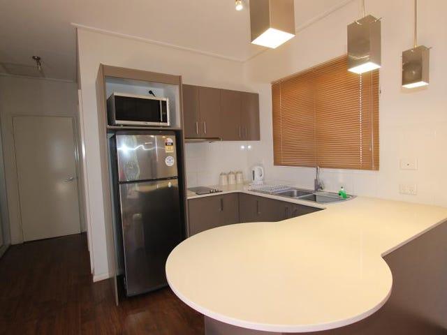 6/13 Morgans Street, Port Hedland, WA 6721