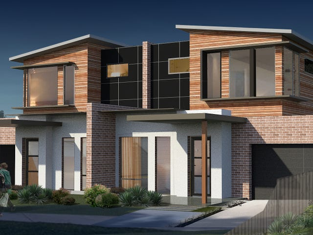 Lot 1 & 2/45 Roberts Road, Airport West, Vic 3042