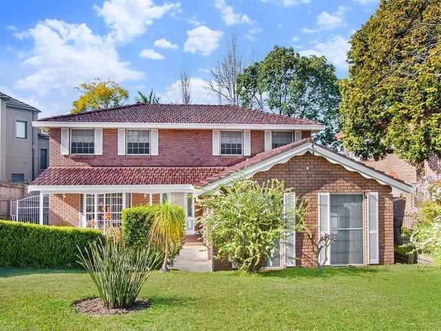14 James Street, Melrose Park, NSW 2114