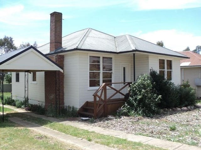 107 Finlay Road, Goulburn, NSW 2580