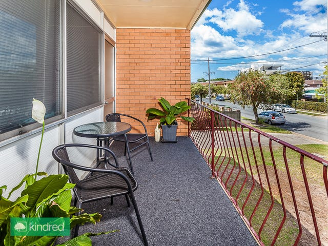 6/14 Meredith Street, Redcliffe, Qld 4020