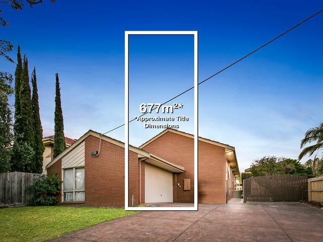 16 Saturn Street, Caulfield South, Vic 3162