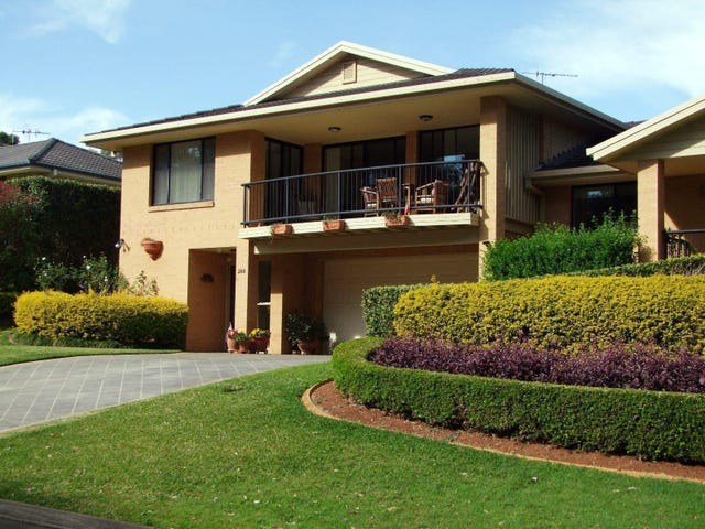 288 Crestwood Drive, Port Macquarie, NSW 2444