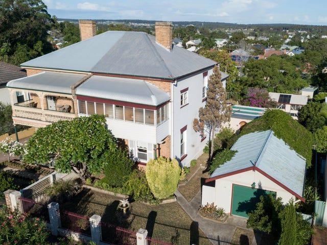 62 High Street, East Maitland, NSW 2323