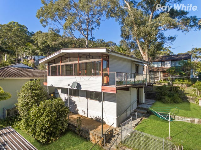 8 Moray Pde, Saratoga, NSW 2251