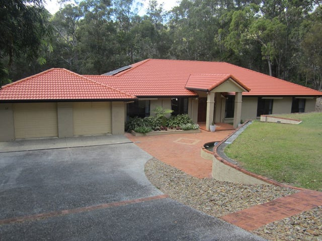 78 Lydford Close, Bonogin, Qld 4213