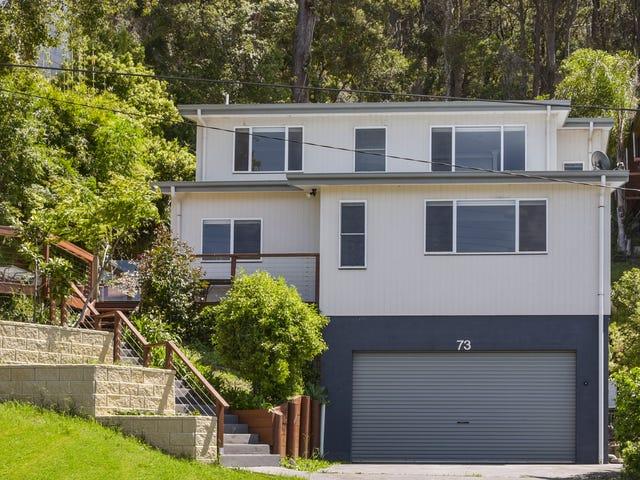73 Broadwater Drive, Saratoga, NSW 2251