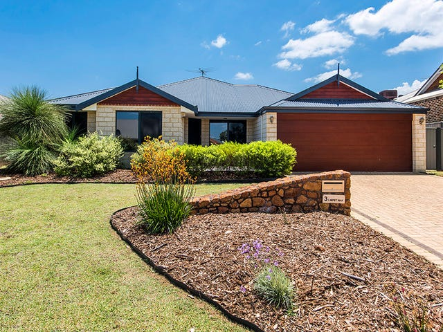 3 Limpet Way, Byford, WA 6122