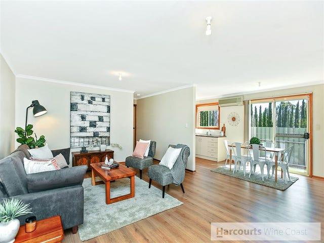 2/8 Springs Road, Mount Barker, SA 5251