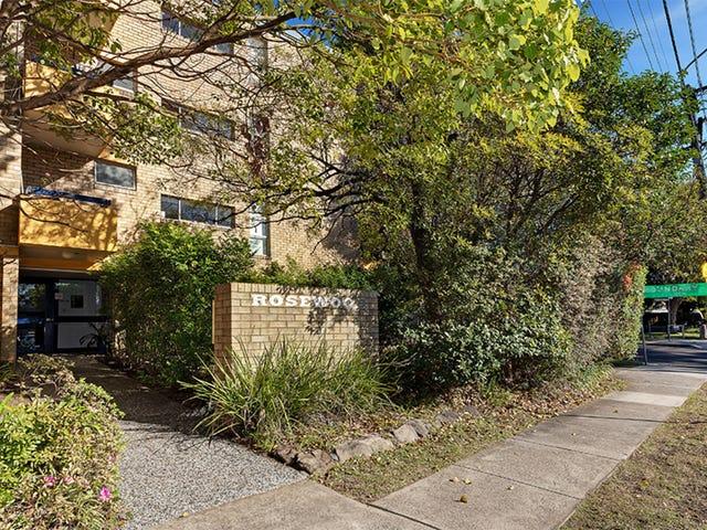 5/2 Findlay Avenue, Roseville, NSW 2069