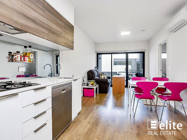 210/86 CADE WAY, Parkville, Vic 3052