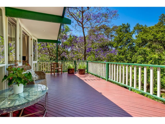 12 Burrendong Place, Avalon Beach, NSW 2107