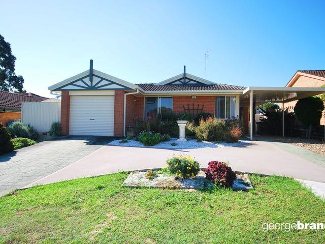 11 Thurling Avenue, Kariong, NSW 2250
