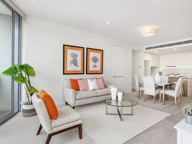 101/7 Gladstone Parade, Lindfield, NSW 2070