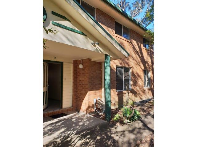 2/35 Robinson Avenue, Lambton, NSW 2299