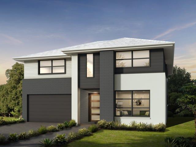 Lot 102 Proposed Road, Hamlyn Terrace, NSW 2259