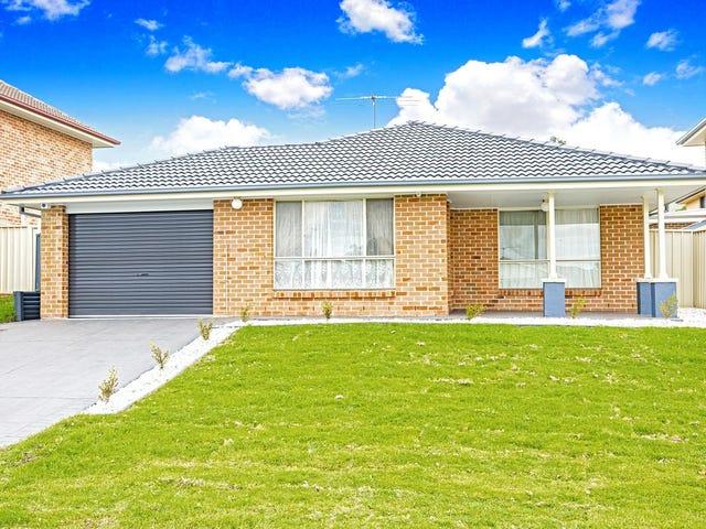 23 Coco Drive, Glenmore Park, NSW 2745