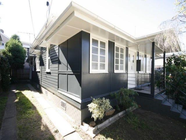 80 Thomas Street, Kangaroo Point, Qld 4169