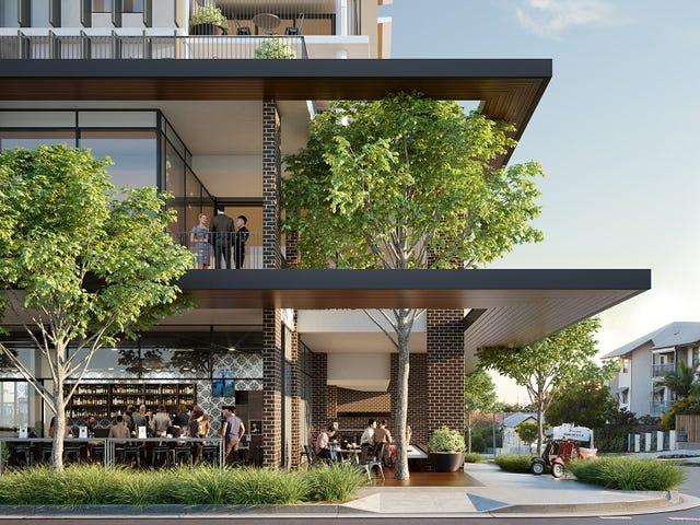 66 Bay Terrace, Wynnum, Qld 4178