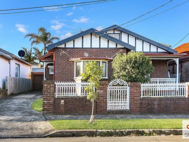 5 Warren Road, Marrickville, NSW 2204