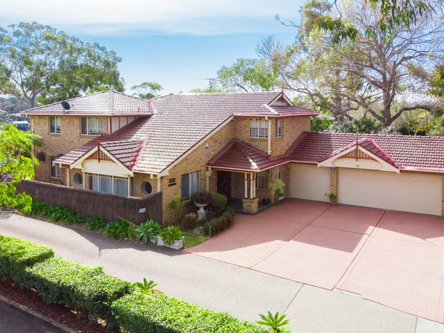 367a Woolooware Road, Burraneer, NSW 2230